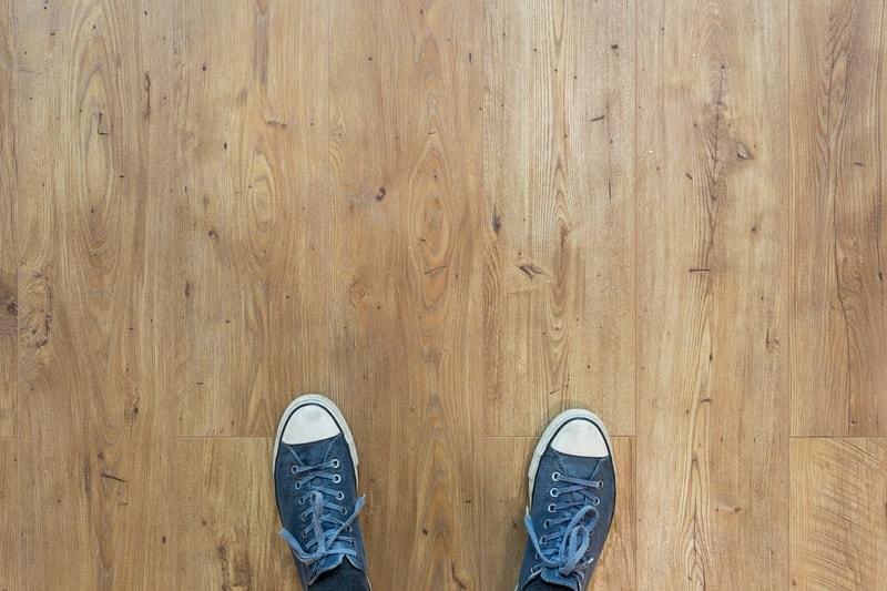 ranking paneli podłogowych